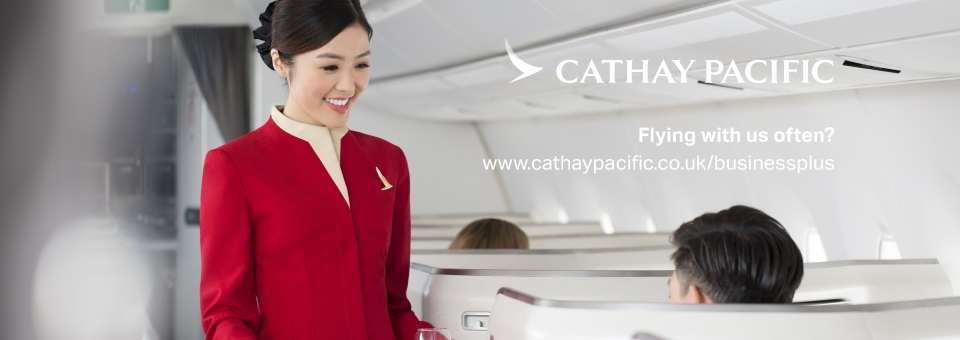 /media/1432205/cathay-pacific-large-banner.jpg